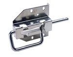 European Slide Lock 134283