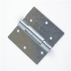 Wayne Dalton Replacement intermediate Hinge