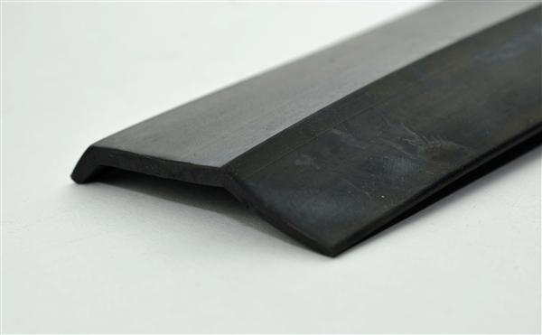 Wood Overhead Garage Door Replacement Bottom Seal