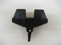 Linear Garage Door Opener Trolley Assembly Part 218189 01