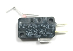 Liftmaster SPDT Limit Switch 23-10041