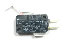 Liftmaster Spdt Limit Switch 23 10041