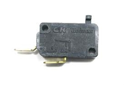 Challenger Limit Switch 249349