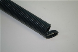 Garage Door Double Loop Extension Spring 140LB