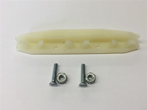 rp garage link bn opener assembly ebay w craftsman s door b chains guardian master chain