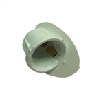 Wayne Dalton Garage Door Opener Lamp Light Socket 269028