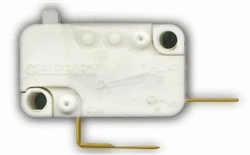 Genie Garage Door Opener Internal Limit Switch 27220A