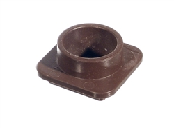 Genie 27222A Genie Sprocket Bushing