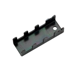 LiftMaster 29B130 Belt Connector 1270, 1280, 1280R