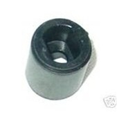 Genie Garage Door Opener Screw Drive Coupler 30257T.S