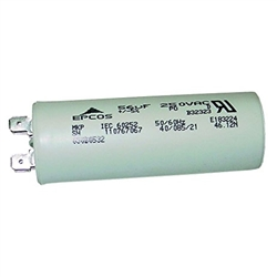 Liftmaster Sears Craftsman Motor Start Capacitor 30B532