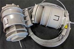 Wayne Dalton 321801 Torquemaster Plus Cable 233 Quot And