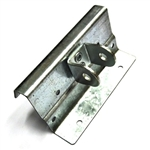 Wayne Dalton 9100 and 9600 garage door opener bracket 322984