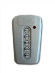 Wayne Dalton Keypad 327308 (same as 309964)