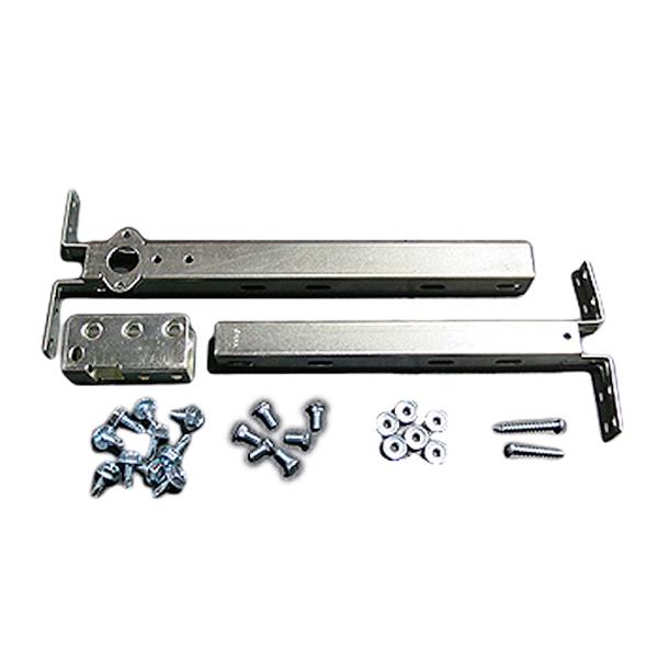 Wayne Dalton 339621 Adjustable Operator Bracket For 9100