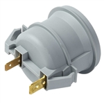 Genie 34322A Garage Door Opener Replacement Light Socket