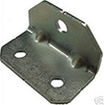 Genie 35421A Garage Door Opener Header Bracket