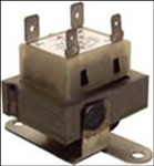 Genie Garage Door Opener Replacement Transformer 35426A
