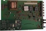 Genie Intellicode 35616RS Dual Frequency Receiver Board