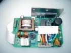 Genie Motor Drive Circuit Board 35383R.S/36428R.S for Genie Excellerators