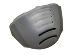 Genie Lens Cover For ReliG 600 and 800 Openers