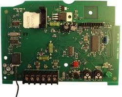 Genie 34019r Excelerator Control Board 36600r