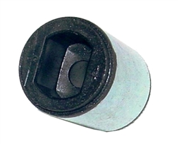 Genie 36645r S Garage Door Opener Coupler