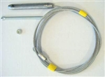 Stanley Cable Assembly 370-3341