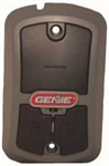 Genie 37222R Garage Door Opener Series III Wall Control