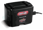 Genie Model GBB-BX Battery Back-up (Part Number 37228R)