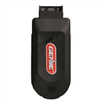 Genie Garage Door GN-BX Network Adapter 37350R