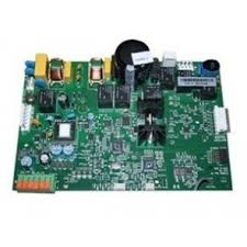 Genie TriloG 1500 Replacement Circuit Board 38001R2.S
