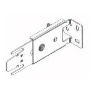 Genie 37909S Series III Photo Safety Beam Brackets