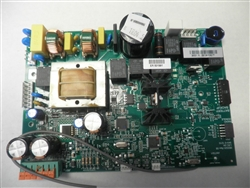 Genie Circuit Board (IntelliG 1000) 38001R3.S
