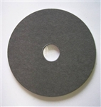 Liftmaster Clutch Disc 39-10167