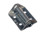 Overhead Door Narrow Thermacore Hinge 407533-1001