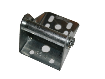 Overhead Thermacore Roller Holder
