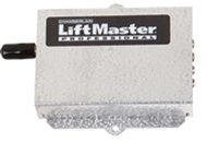 Liftmaster 412HM High Memory Coaxial Universal Receiver - 390 MHz