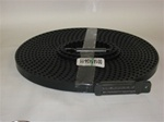 LiftMaster 7' Garage Door Opener Drive Belt 41A3589-3
