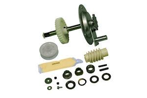 41a5668 Liftmaster Garage Door Opener Gear