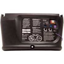 Liftmaster Logic Board 41ac050 1 For Chain Drive Garage