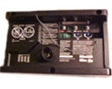 Liftmaster Logic Board 41AC075-2 for chain drive garage door opener
