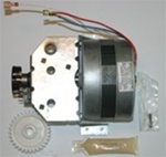 Liftmaster Sears Craftsman replacement frame and motor 41D3058