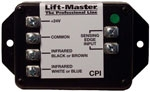 LiftMaster 41K4629 CPS Protector System Interface Box