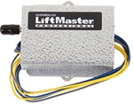 Liftmaster 423LM Universal Coaxial Receiver 390MHz