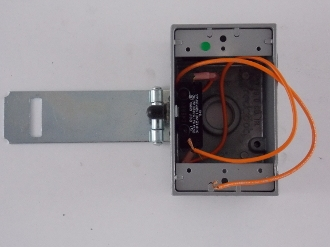 Larger Photo Email A Friend & Liftmaster 50-13529 Sectional Door Interlock switch for commercial ...