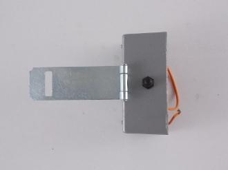 Liftmaster 50 13529 Sectional Door Interlock Switch For