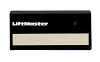 Liftmaster Sears Craftsman 61LM Remote Control Transmitter