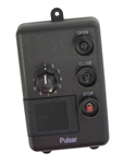 Pulsar 639 Commercial Door Opener Transmitter