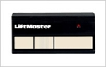 Liftmaster Sears Craftsman 63LM Remote Control Transmitter